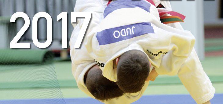 Nächstes Turnier: Bremen Open 2017