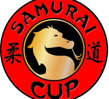 Samurai Cup erfolgreich verlaufen